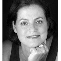 Eva Delgado Martins