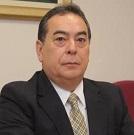 Paulo Akiyama