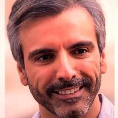 Pedro Raposo de Figueiredo