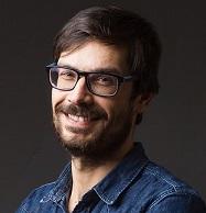 Marco Coelho