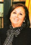 Vera Sebastião